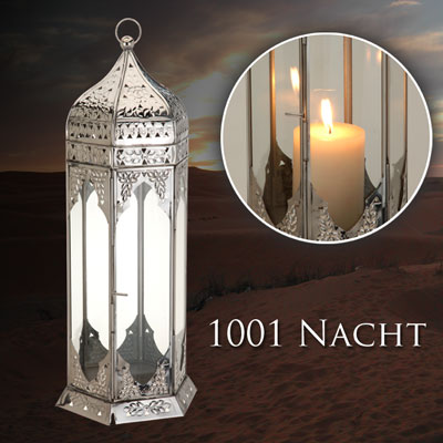 gro e orientalische laterne metall windlicht h ngelaterne garten gartenlaterne ebay. Black Bedroom Furniture Sets. Home Design Ideas